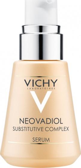 Vichy Neovadiol Compensating Complex Σύμπλοκο Αναπλήρωσης Αντιγηραντικό Serum 30ml