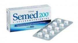 Intermed Semed 200 30 ταμπλέτες