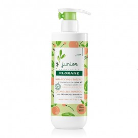 Klorane Junior Detangling Shampoo 500ml
