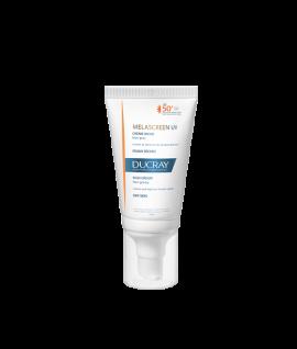 Ducray Melascreen Crème Riche SPF50+ 40ml