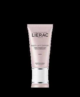 Lierac Bust-Lift Expert Creme 75ml