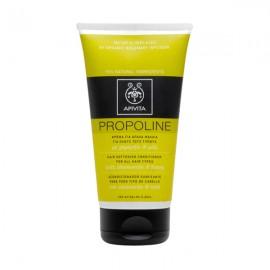 APIVITA Propoline Κρέμα για Όλους τους Τύπους Μαλλιών