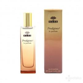 Nuxe Prodigieux Le Parfum Γυναικείο Άρωμα 50ml