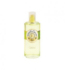 Roger & Gallet Fresh Fragrant Water Cedrat 30ml