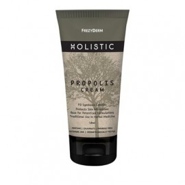 Frezyderm Holistic Propolis Cream 50ml