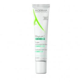 A-Derma Phys-AC Perfect Fluide 40ml