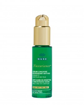 NUXE Nuxuriance Serum