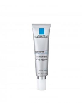 LA ROCHE-POSAY Redermic για Ξηρό Δέρμα
