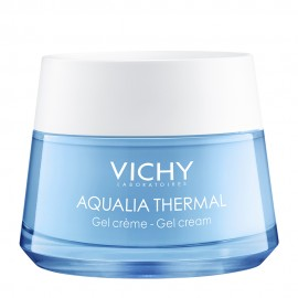 Vichy Aqualia Thermal Cream-GEL 50ml