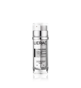 Lierac Lumilogie Day & Night Dark Spot Correction 30ml (2x15ml)