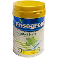 NOYNOY Frisogrow Comfort Next 400gr