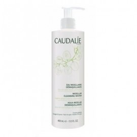Caudalie Eau Micellaire Cleansing Water 400ml