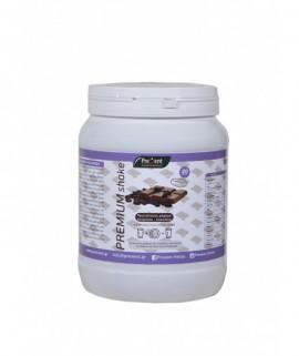 Prevent Premium Shake Σοκολάτα 430gr
