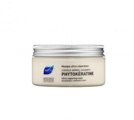 PHYTO PhytoKeratine Extreme Mask