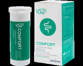 Innovis Lactotune Comfort Προβιοτικά 30Caps
