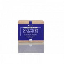 Anaplasis Narcisse Κρέμα Νυχτός 50ml