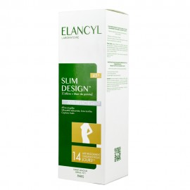 Elancyl Slim Design 45+ Anti-Sagging 200ml