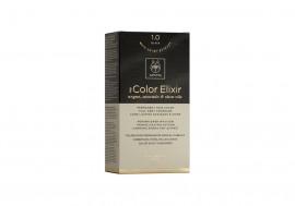 Apivita My Color Elixir 1.0 Μαύρο