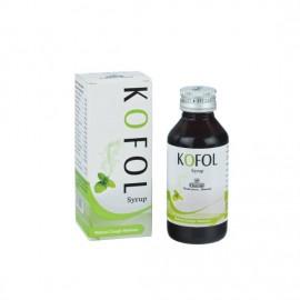 CHARAK Kofol Syrup 100ml