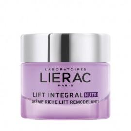 Lierac Lift Integral Nutri Cream 50ml
