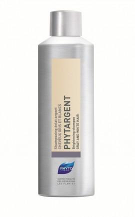 Phyto Phytargent Brightening Shampoo 200ml