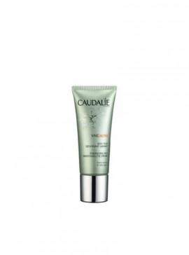 CAUDALIE VineΑctiv Energizing And Smoothing Eye Cream