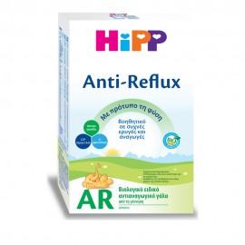 Hipp AR Anti-Reflux Βιολογικό 500gr