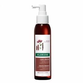KLORANE Anti-hair loss strengthening serum με κινίνη κατά της τριχόπτωσης 125ml