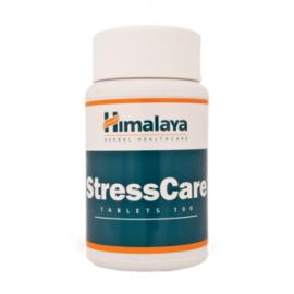 Himalaya Stresscare 100 ταμπλέτες