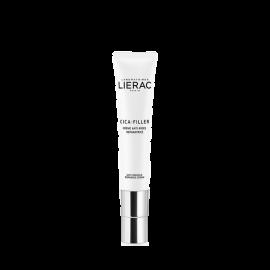 Lierac Cica-Filler Αντιρυτιδική Κρέμα Επανόρθωσης 40ml