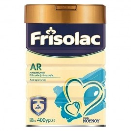 NOYNOY Frisolac AR 400g