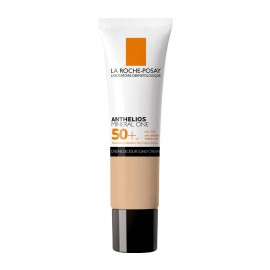 La Roche-Posay Anthelios Mineral One SPF50+ 03 Tan 30ml