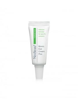 Neostrata Bionic Eye Cream Plus 4PHA 15g