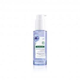 Klorane Bleuet Wake-Up Call Serum Cornflower Water Serum with Organic Cornflower 50ml