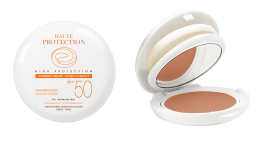 Avene Minerale Compact Tinted SPF50+ 10g DORE