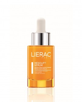 Lierac Mesolift Serum 30ml με αντλία