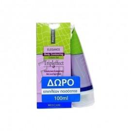 Frezyderm Tripleffect Cream Gel 150ml + ΔΩΡΟ επιπλέον ποσότητα 100ml