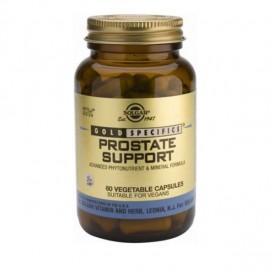 Solgar Prostate Support  60 φυτοκάψουλες