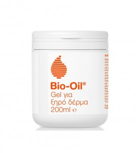 Bio-Oil Gel 200ml