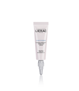 Lierac Diopticerne Fluide Eye Cream 15ml