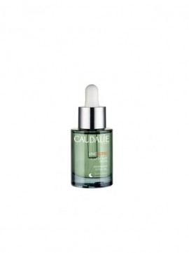 Caudalie VineΑctiv Overnight Detox Oil 30ml