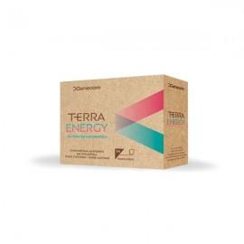 Genecom Terra Energy 14sachets