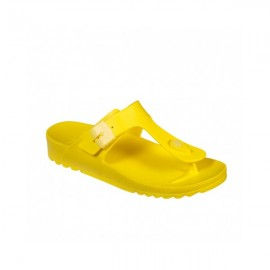 Scholl Bahia Yellow No.38