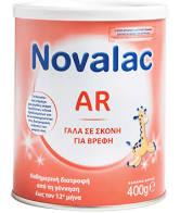 Novalac AR 400gr