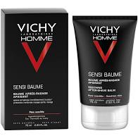 Vichy Homme After Shave Sensi Baume 75ml