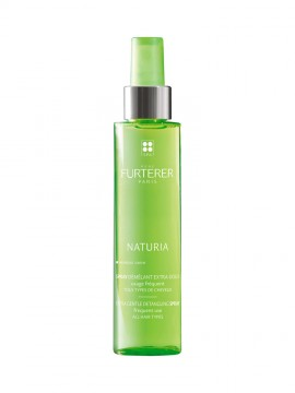 Rene Furterer Naturia, Spray 150ml