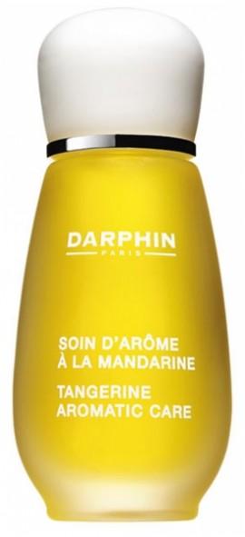 Darphin Mandarin Essential Oil Elixir 15ml
