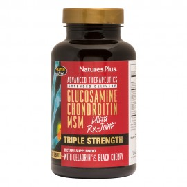 NaturesPlus Triple Strength Ultra Rx Joint 120 tabs