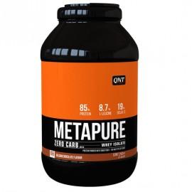 QNT Metapure Zero Carb Chocolate 2kg