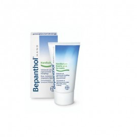 Bepanthol Hand Cream 75ml
